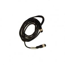 Соединительный кабель CSU M5