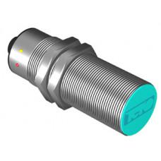 Индуктивный датчик IV1B AC81A5-43P-10-LZS4