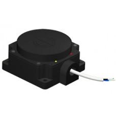 Индуктивный датчик IV1N I7P5-43P-R50-LZ