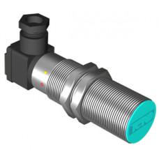 Индуктивный датчик IV21B AT81B5-02G-10-L