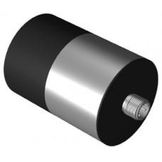 Взрывозащищенный (взрывобезопасный) датчик ISN HC5A-35-N-S4