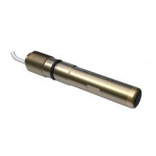 Взрывозащищенный индуктивный датчик ISB W32B-4-N-1-C
