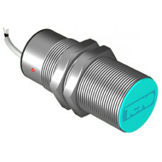 Индуктивный преобразователь перемещения ISAB A82A-31P-10-P