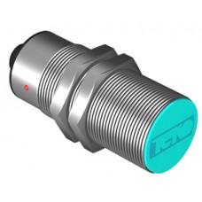 Индуктивный преобразователь перемещения ISAB AC82A-32P-10-PS4
