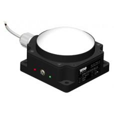 Емкостный датчик уровня CSN I71P-31P-25-LZ