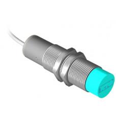 Ёмкостный датчик уровня CSN E41A5-32N-10-LZ