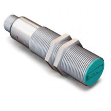 Ёмкостный датчик уровня CSB AC41A5-32P-6-LZS4