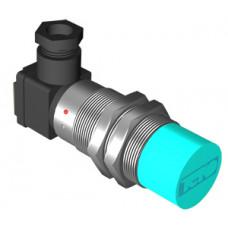 Ёмкостный датчик уровня CSN ET8A5-43P-20-LZ