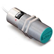 Ёмкостный датчик уровня CSB A81A5-31P-10-LZ