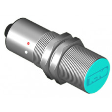 Ёмкостный датчик уровня CSB AC81A5-31N-10-LZS4