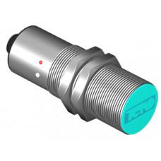 Ёмкостный датчик уровня CSB AC81A5-43P-10-LZS4
