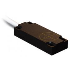 Ёмкостный датчик уровня CSN I06P5-31N-10-LZ