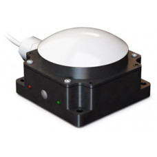 Ёмкостный датчик уровня CSN I71P-31N-25-LZ