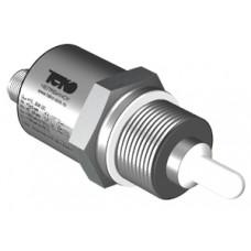 Ёмкостный датчик уровня CSN EC50S8-43P-25-LZS4-H