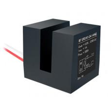 Магниточувствительный датчик ВГ GR2-K1-24-1-ИНД