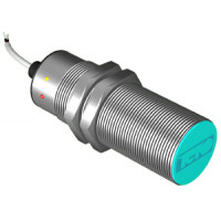 Датчик контроля минимальной скорости IV111B А81A5-01G-10-L