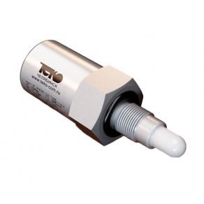 Емкостный датчик CSN EC47S8-31P-12-LZS4