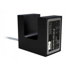 Щелевой оптический датчик OU N31P5-31P-24-LZ