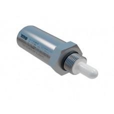 Емкостный датчик CSNp EC48S8-43P-20-LZS4-P1