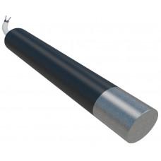 Датчик влажности SH Z51P5-33P-Z