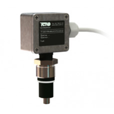 Датчик-реле температуры TT ZG71P8-94U-03-P-C-0,9