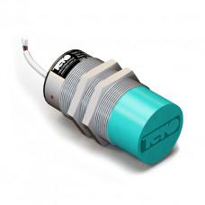 Индуктивный датчик ISNtEx EF9A8-43P-20-LZ-C-P-4