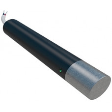 Датчик влажности SH Z51P5-32P-LP-4