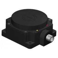 Индуктивный датчик ISN IC7P8-31P-25-LZS4-C