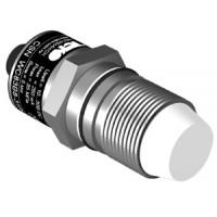 Взрывозащищенный (взрывобезопасный) датчик CSN WC83S8-5-N-LS4-20-C