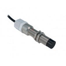 Индуктивный датчик ISNm FG2B8-31PS-4-L-3