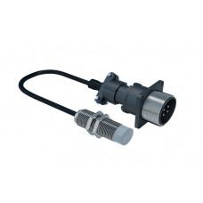 Индуктивный датчик ISNm FC2B8-31P-4-LTR18-H-V-1