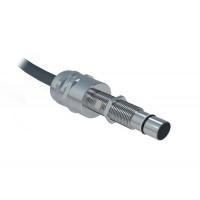 Индуктивный датчик ISBm WBG2S8-31PS-1,5-Z-20C-B