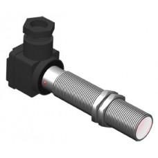 Оптический датчик OS AT42A-31P-10-LZ