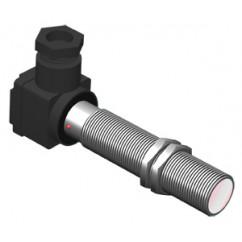 Оптический датчик OS AT42A-61-10-LZ