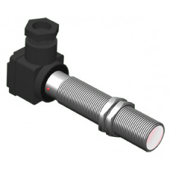Оптический датчик OS AT42A-61-16-LZ