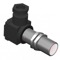 Оптический датчик OS AT45A-32P-10-LZ