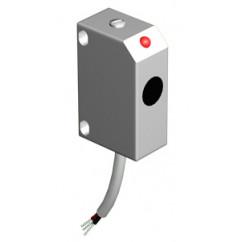 Оптический датчик OS I26A-31N-2,5-LP