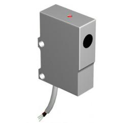 Оптический датчик OS I35A-43N-2,5-LZ
