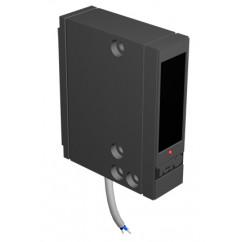 Оптический датчик OS I61P-43P-10-LZ