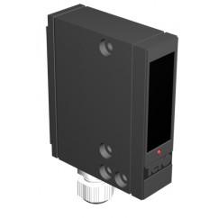Оптический датчик OS IT61P-43N-16-LZ
