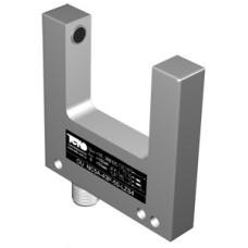 Щелевой оптический датчик OUR NC5A5-43N-R50-LZS4