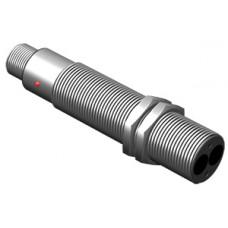 Оптический датчик OV AC43A5-43P-R400-LZS4