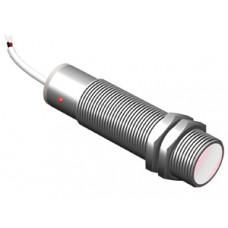Оптический датчик OY A44A-2-16-P