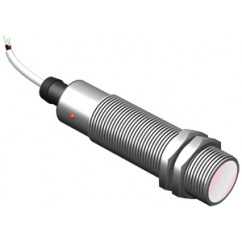 Оптический датчик OY AF44A-2-10-P