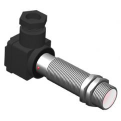 Оптический датчик OY AT44A-2-16-P