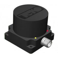 Емкостный датчик CSN IC81P5-31P-40-LZS4