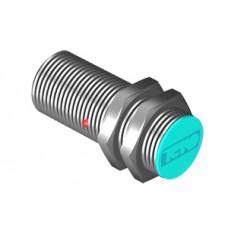 Индуктивный датчик ISB BC22A-31N-2-LS4
