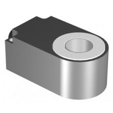 Индуктивный датчик ISB RC1A5-31P-R20-LZS4