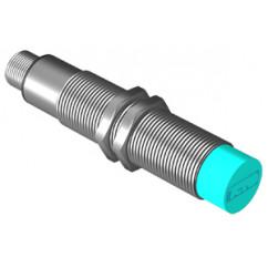 Индуктивный датчик ISN EC42A-11G-8-LZS27