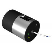 Индуктивный датчик ISN H5A5-11G-R35-LZ